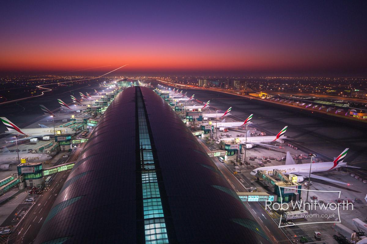 Dubai Family Packagess