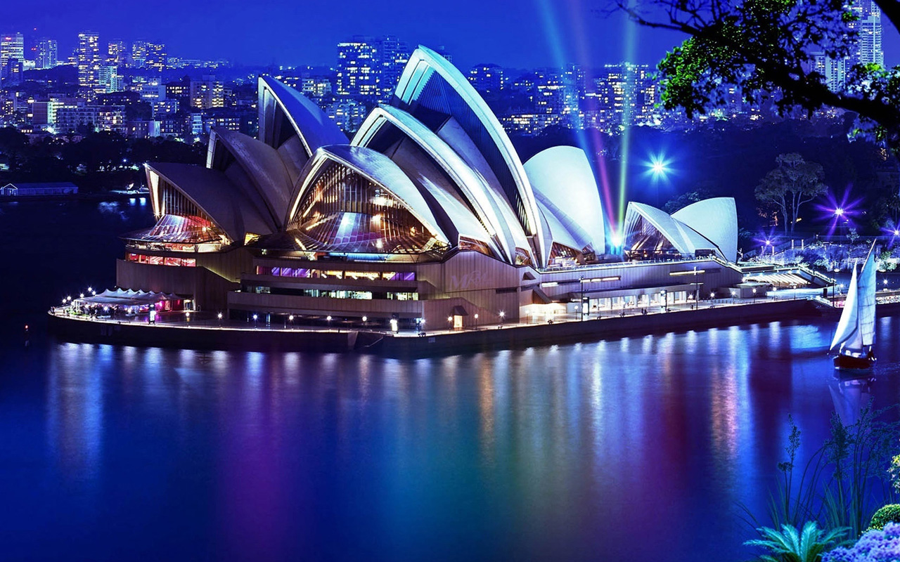 Australia Family Packages
