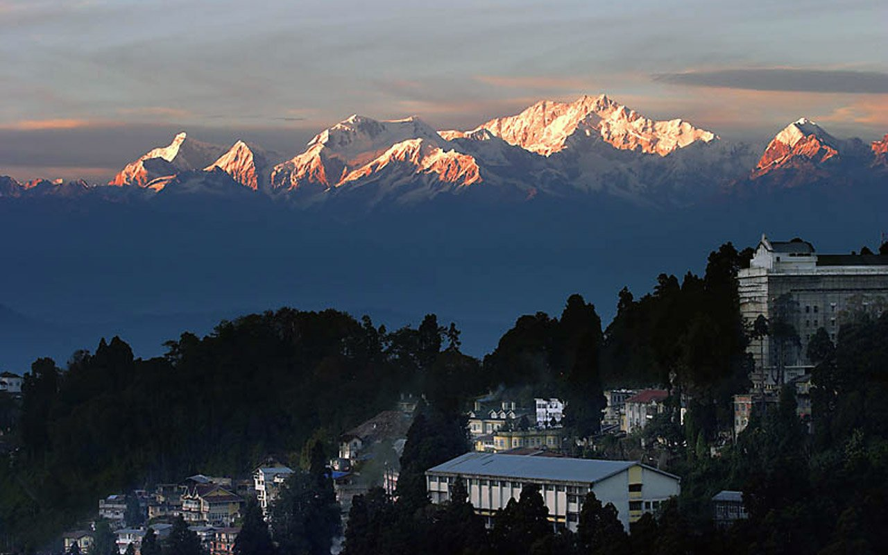 Best Uttarakhand Tour Packages
