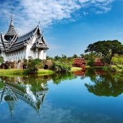 historic-house-thailand