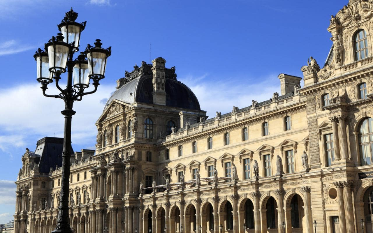 France Honeymoon Packages
