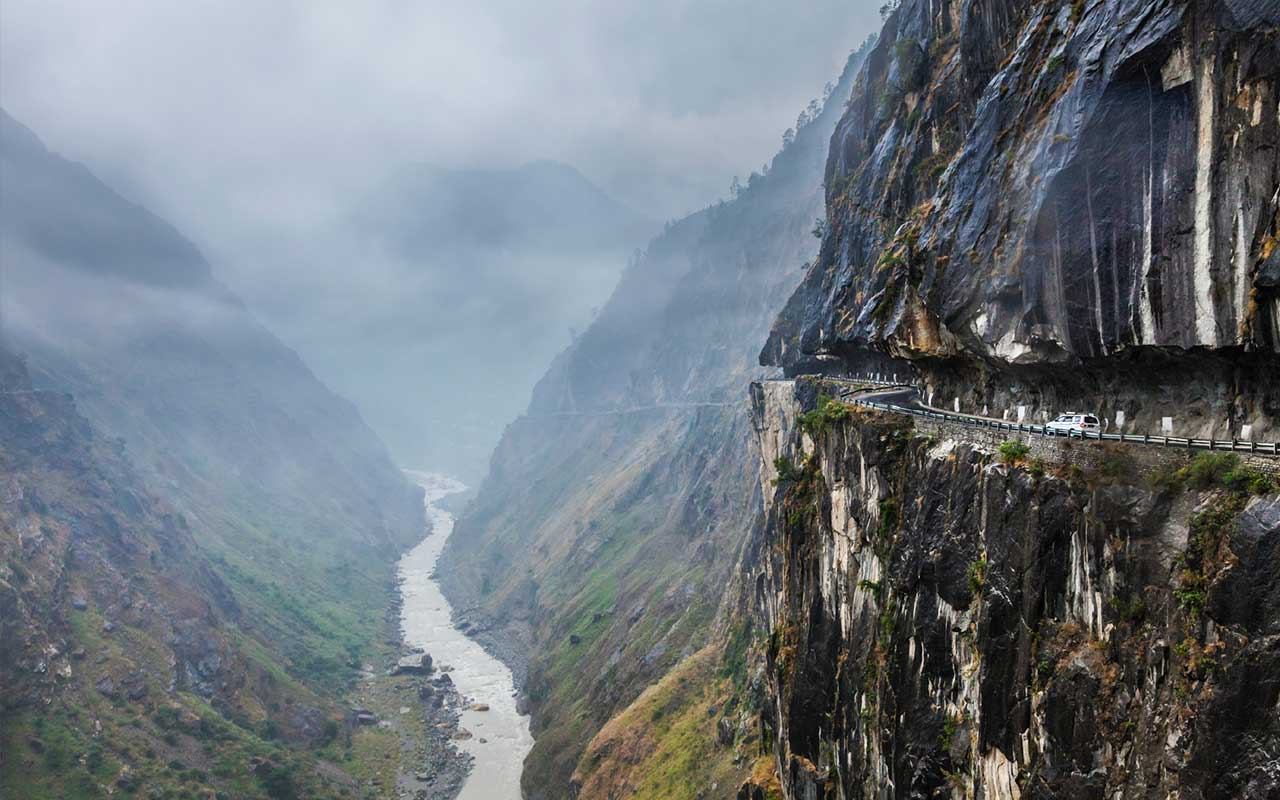 Himachal Family Packages