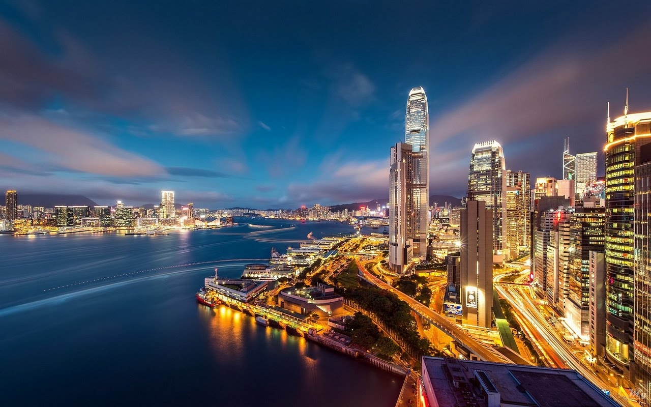 Hong Kong Family Packages