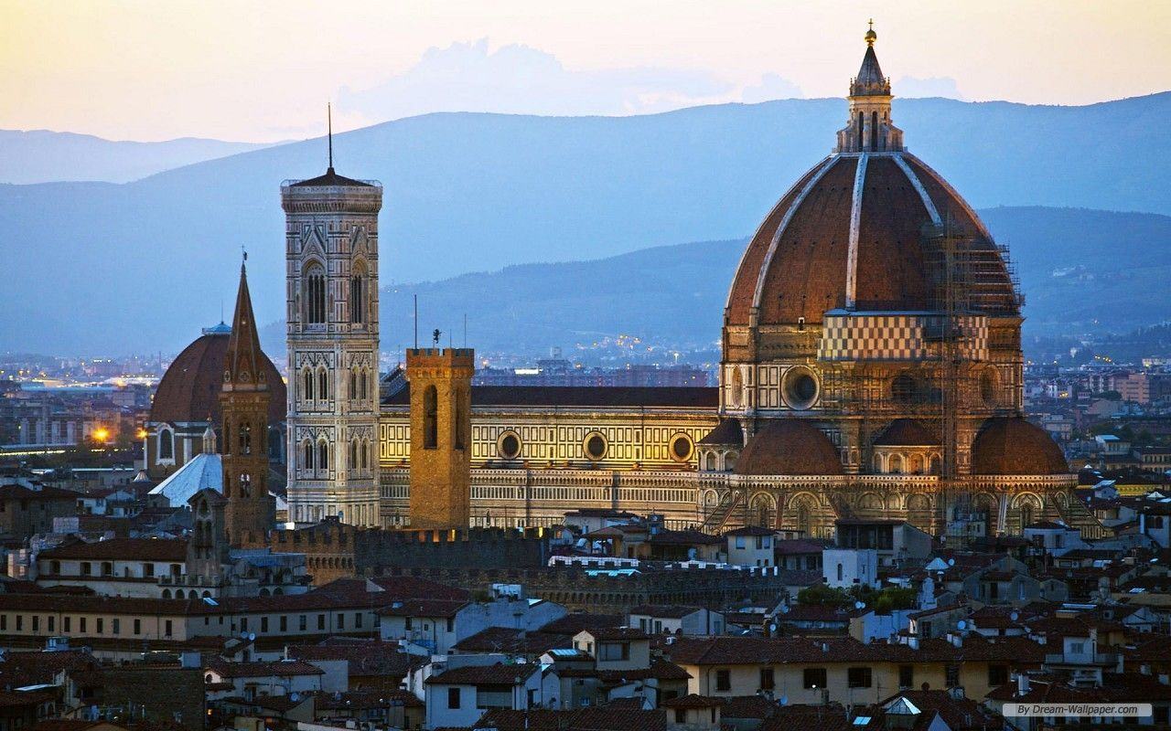 Italy Family Packages