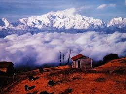 Sikkim - Gangtok - Darjeeling Tour Packages