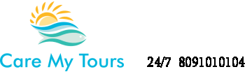 Caremytours- Hotels, Flights, Air Ticket, Tours Packages Booking